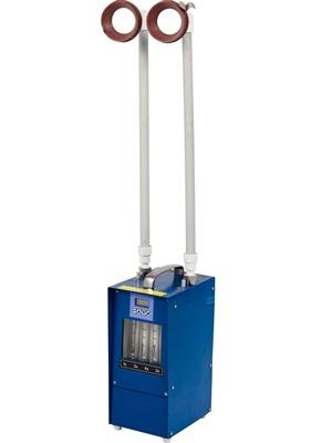 Прибор для отбора проб воздуха па-40 м-1 руководство по эксплуатации