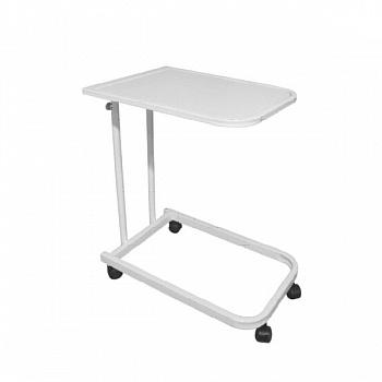 Прикроватный столик своими руками для больных 97
